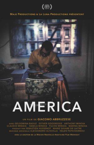 America_affiche_low