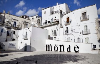 Mònde2019-2