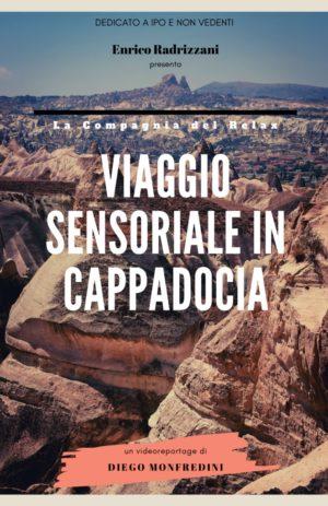 viaggio sensoriale in cappadocia locandina_page-0001