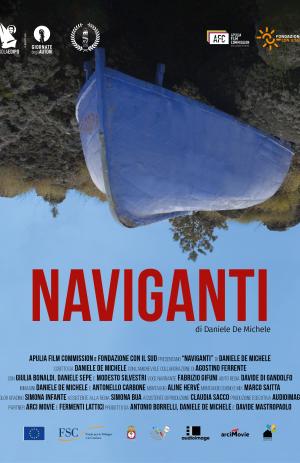 Locandina_Naviganti